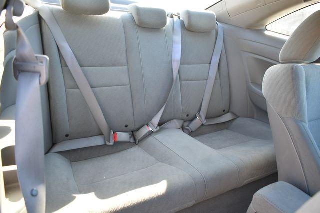 2010 Honda Civic LX Naugatuck, Connecticut 11