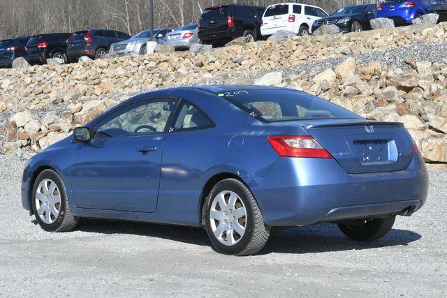 2010 Honda Civic LX Naugatuck, Connecticut 2