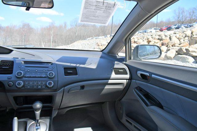 2010 Honda Civic EX-L Naugatuck, Connecticut 18