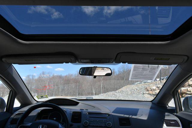 2010 Honda Civic EX-L Naugatuck, Connecticut 19