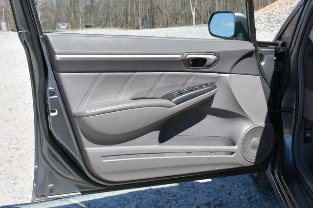 2010 Honda Civic EX-L Naugatuck, Connecticut 20