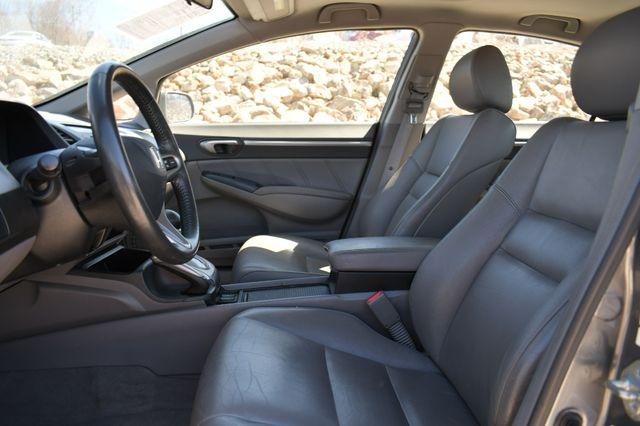 2010 Honda Civic EX-L Naugatuck, Connecticut 21