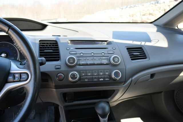 2010 Honda Civic EX-L Naugatuck, Connecticut 23