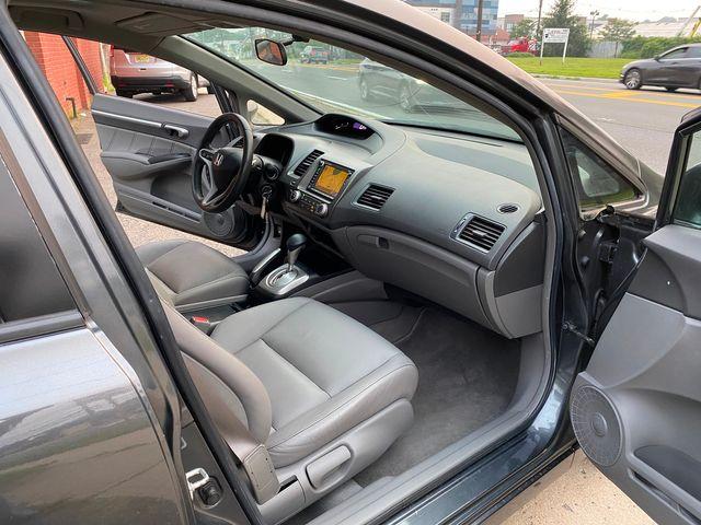 2010 Honda Civic EX-L New Brunswick, New Jersey 24