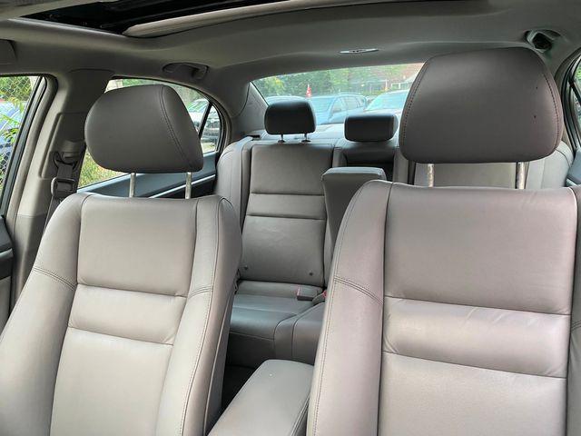 2010 Honda Civic EX-L New Brunswick, New Jersey 28