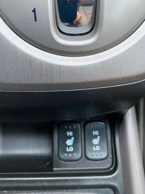 2010 Honda Civic EX-L New Brunswick, New Jersey 32