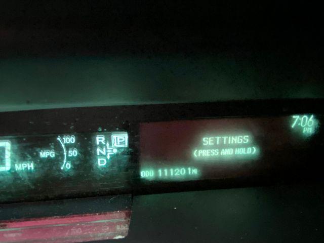 2010 Honda Civic EX-L New Brunswick, New Jersey 15