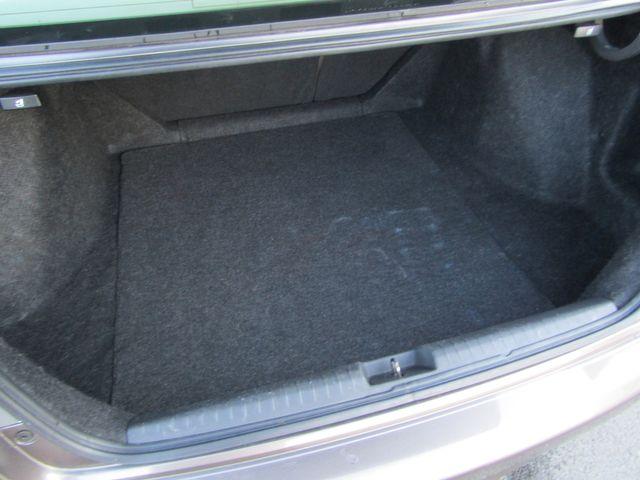 2010 Honda Civic EX in New Windsor, New York 12553