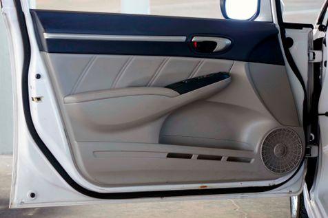 2010 Honda Civic Hybrid w/ Navigation*    Plano, TX   Carrick's Autos in Plano, TX