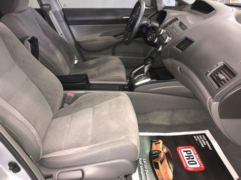 2010 Honda Civic LX | Tavares, FL | Integrity Motors in Tavares, FL