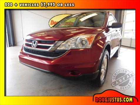 2010 Honda CR-V EX in Airport Motor Mile ( Metro Knoxville ), TN