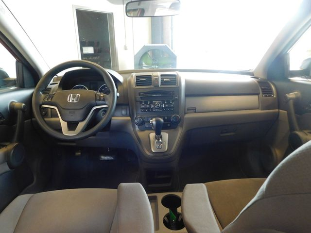2010 Honda CR-V EX in Airport Motor Mile ( Metro Knoxville ), TN 37777