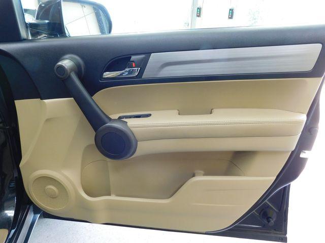 2010 Honda CR-V EX-L in Airport Motor Mile ( Metro Knoxville ), TN 37777