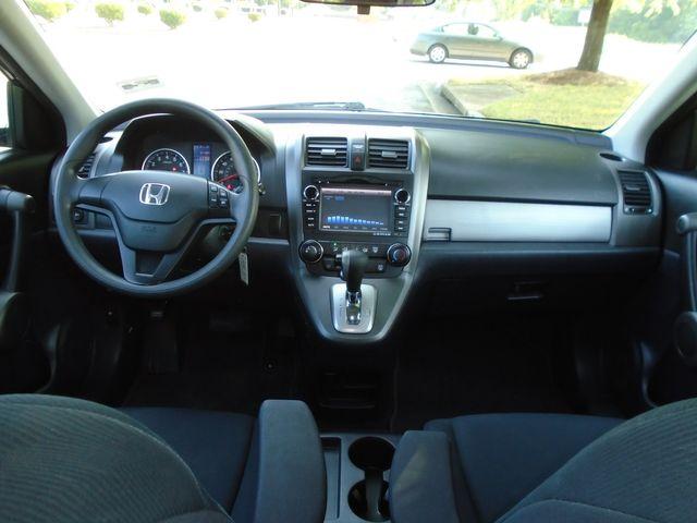 2010 Honda CR-V LX in Alpharetta, GA 30004