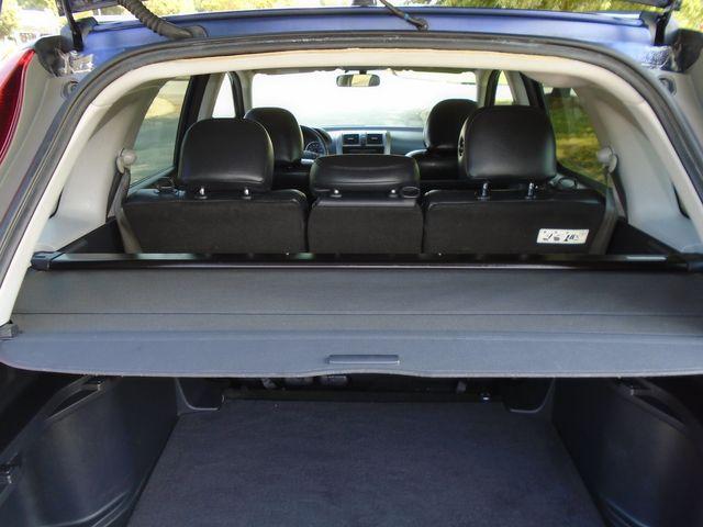 2010 Honda CR-V LX with LEATHER, WHEELS in Alpharetta, GA 30004
