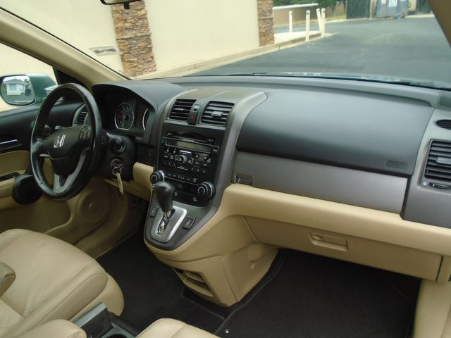 2010 Honda CR-V EX-L in Alpharetta, GA 30004