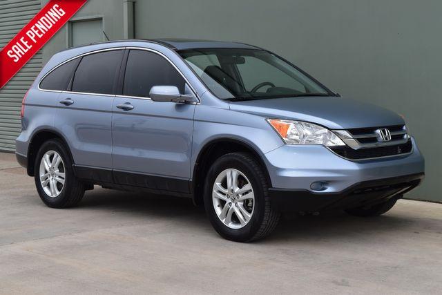 2010 Honda CR-V EX-L | Arlington, TX | Lone Star Auto Brokers, LLC-[ 4 ]