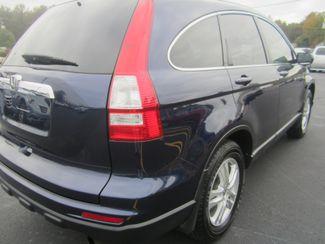 2010 Honda CR-V EX-L Batesville, Mississippi 13