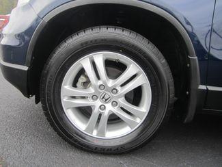 2010 Honda CR-V EX-L Batesville, Mississippi 15