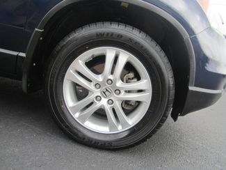2010 Honda CR-V EX-L Batesville, Mississippi 16