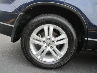 2010 Honda CR-V EX-L Batesville, Mississippi 17