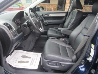 2010 Honda CR-V EX-L Batesville, Mississippi 19