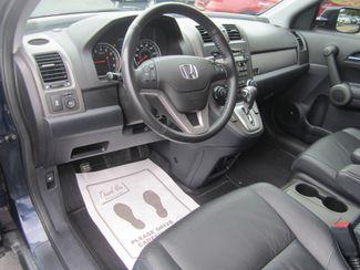 2010 Honda CR-V EX-L Batesville, Mississippi 20