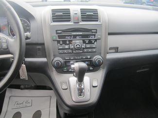 2010 Honda CR-V EX-L Batesville, Mississippi 22