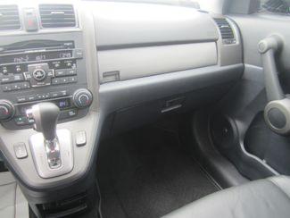 2010 Honda CR-V EX-L Batesville, Mississippi 23