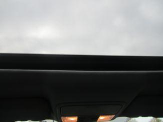 2010 Honda CR-V EX-L Batesville, Mississippi 24
