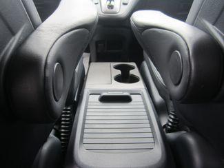 2010 Honda CR-V EX-L Batesville, Mississippi 26
