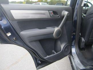 2010 Honda CR-V EX-L Batesville, Mississippi 27