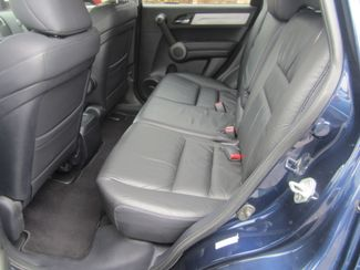 2010 Honda CR-V EX-L Batesville, Mississippi 28