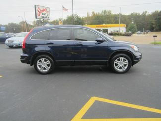 2010 Honda CR-V EX-L Batesville, Mississippi 3
