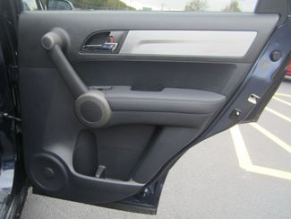 2010 Honda CR-V EX-L Batesville, Mississippi 30