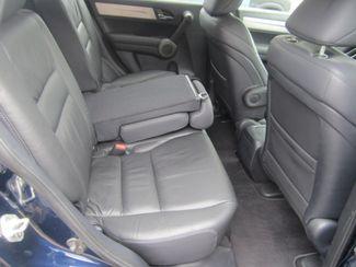 2010 Honda CR-V EX-L Batesville, Mississippi 31