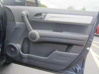 2010 Honda CR-V EX-L Batesville, Mississippi 32