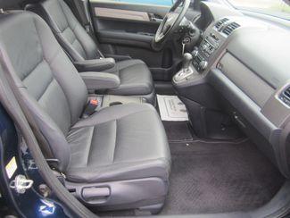 2010 Honda CR-V EX-L Batesville, Mississippi 33