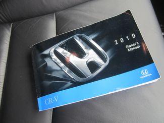 2010 Honda CR-V EX-L Batesville, Mississippi 34