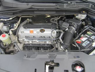 2010 Honda CR-V EX-L Batesville, Mississippi 35
