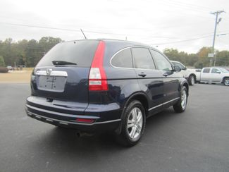 2010 Honda CR-V EX-L Batesville, Mississippi 7