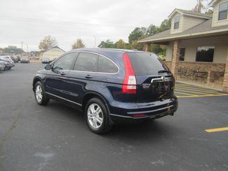 2010 Honda CR-V EX-L Batesville, Mississippi 6
