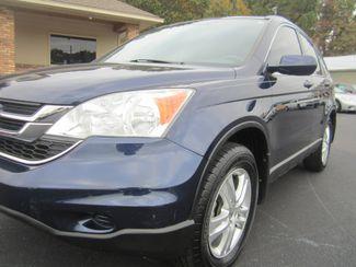 2010 Honda CR-V EX-L Batesville, Mississippi 9