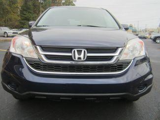 2010 Honda CR-V EX-L Batesville, Mississippi 10