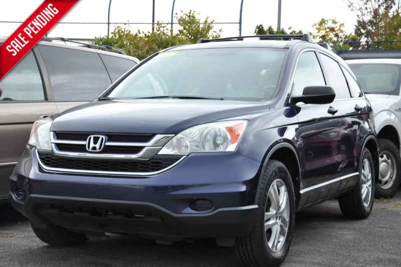 2010 Honda CR-V EX  city MA  Beyond Motors  in Braintree, MA