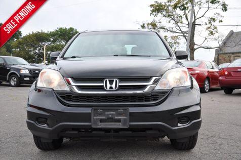 2010 Honda CR-V LX in Braintree