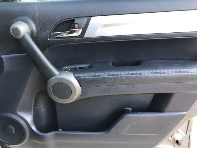 2010 Honda CR-V EX-L in Carrollton, TX 75006