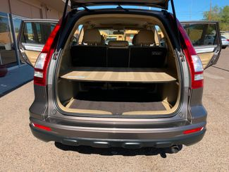 2010 Honda CR-V EX-L 3 MONTH/3,000 MILE NATIONAL POWERTRAIN WARRANTY Mesa, Arizona 11