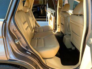 2010 Honda CR-V EX-L 3 MONTH/3,000 MILE NATIONAL POWERTRAIN WARRANTY Mesa, Arizona 12