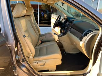 2010 Honda CR-V EX-L 3 MONTH/3,000 MILE NATIONAL POWERTRAIN WARRANTY Mesa, Arizona 13